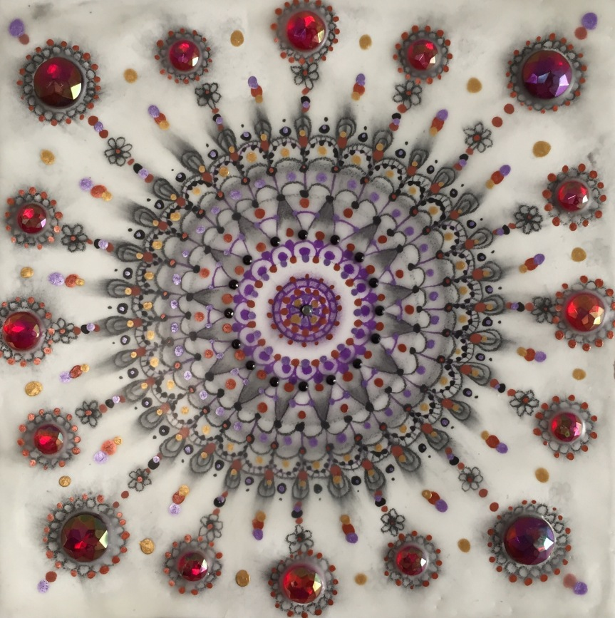 mandala-encaustic-art-siobhanbedford