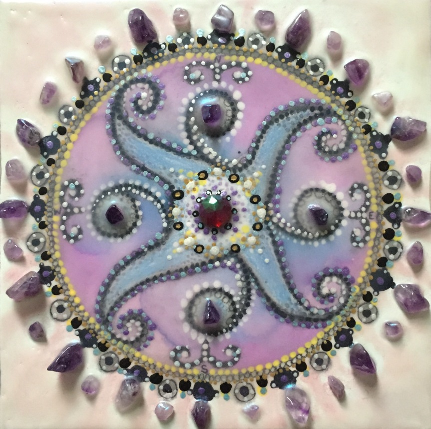 mandala-art-encaustic-siobhanbedford